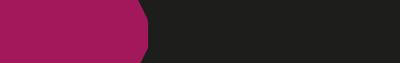 logo-alleen-tekst